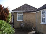 Detached Bungalow to rent in Hill Street, Sandown...