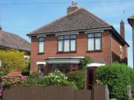 4 bedroom Detached home in Broadway, Sandown...