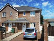 3 bedroom End of Terrace property for sale in North Street, Sandown...