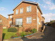 2 bed Flat in Sandown Road, Sandown...