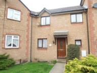 Terraced home to rent in PARK MEWS, Sandown, PO36
