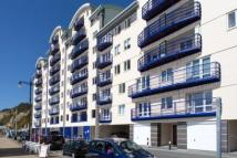 2 bedroom Apartment for sale in Esplanade, Sandown, PO36