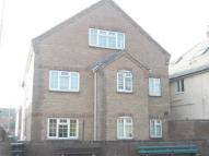 SANDOWN ROAD Flat to rent