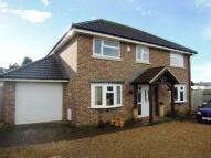 3 bedroom Detached property for sale in NEWPORT ROAD, Sandown...