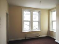 1 bedroom Flat in REGENT STREET, Shanklin...