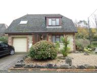 2 bed Detached home in APPULDURCOMBE ROAD...