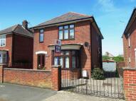 4 bedroom Detached property for sale in QUEENS ROAD, Sandown...