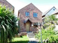 Detached home for sale in Perowne Way, Sandown...