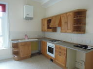 Maisonette to rent in HIGH STREET, Sandown...
