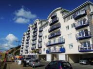 2 bedroom Apartment for sale in ESPLANADE, Sandown, PO36