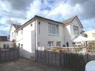 2 bed Flat in BEACHFIELD ROAD, Sandown...