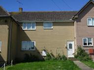 Terraced property for sale in Jeals Lane, Sandown...