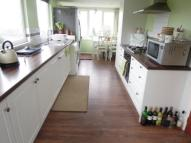3 bedroom semi detached house for sale in CHURCH LANE, Brading...