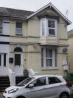 1 bedroom Flat to rent in Regent Street, Shanklin...