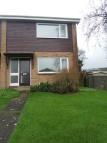 3 bed End of Terrace home to rent in Silver Trees, Shanklin...