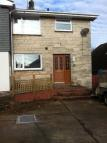 semi detached home to rent in New Road, PO33