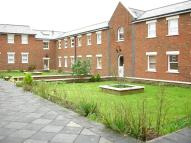 Apartment to rent in Stratfield House...