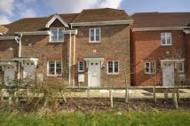 2 bedroom End of Terrace property to rent in St. Swithins Road, Fleet...