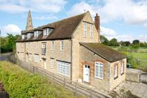 4 bed Link Detached House for sale in Church Street, Olney...