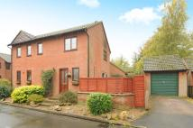 Orchard Lane Detached property for sale