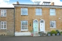 3 bedroom Character Property in High Street, Olney...