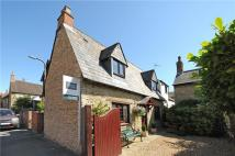 Character Property for sale in Orchard Lane, Harrold...