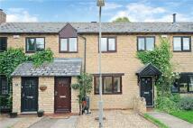 3 bedroom Terraced house in Leaside...