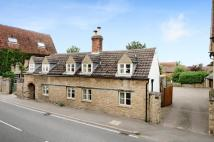 5 bedroom property for sale in High Street, Turvey...