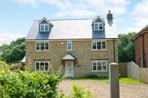 5 bed Detached home for sale in Chase Park Road...
