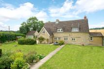 Detached home for sale in Dag Lane...