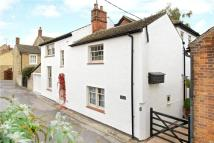 Detached house for sale in Dove Lane, Harrold...
