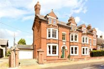 5 bed semi detached home in High Street, Harrold...