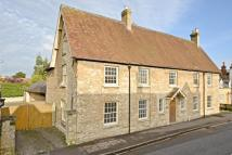 Character Property for sale in High Street, Turvey...