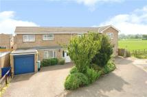 Carey Way Detached house for sale