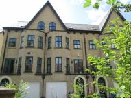 5 bed Town House for sale in Denison Road...