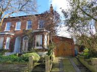 4 bedroom semi detached house for sale in Birch Grove, Rusholme...