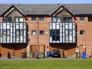 5 bedroom Town House in Dryden Street...