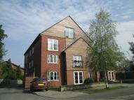 2 bedroom Flat for sale in Daisy Bank Road...