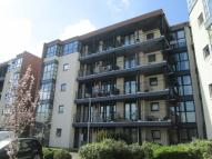 2 bedroom Flat in Copper Place...