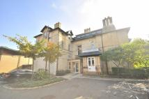 2 bedroom Flat for sale in 18 Larke Rise...