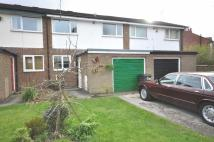 2 bed Mews for sale in Leyland Avenue, Didsbury...