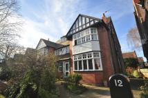 5 bed semi detached house for sale in Raynham Avenue, Didsbury...