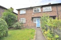 3 bedroom Terraced house for sale in Kenworthy Lane...
