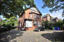 Detached home for sale in Burton Road, Didsbury...