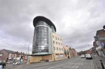 new Flat for sale in Palatine Road...