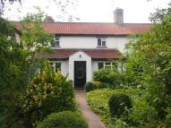 property for sale in Harper Lane, Shenley WD7 9HF