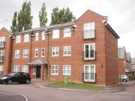 Flat for sale in Lime Tree Court...