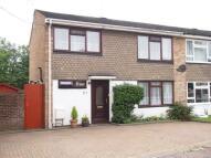 semi detached home for sale in Cotlandswick...