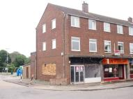 3 bed Maisonette for sale in Haseldine Road...