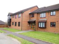 2 bed Apartment for sale in Broadlake Close...
